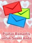 Pijatan Romantis Untuk Suami Anda screenshot 1/1