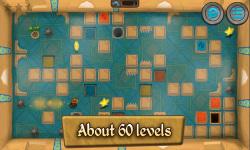 Jail Run Freemium screenshot 2/6