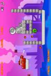 GP Robot Arcade Gold screenshot 1/5
