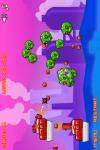 GP Robot Arcade Gold screenshot 2/5
