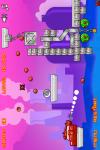 GP Robot Arcade Gold screenshot 3/5
