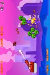 GP Robot Arcade Gold screenshot 4/5