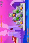 GP Robot Arcade Gold screenshot 5/5