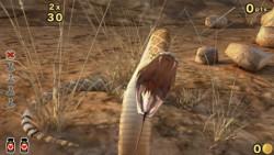 Killer Snake screenshot 2/3