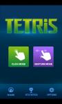 Best Tetris screenshot 1/4