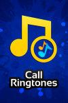 Free Call Ringtones screenshot 1/3