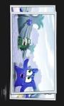 Paint World 2 screenshot 1/4