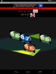 Game Math screenshot 2/2