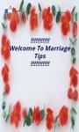 Marriage Tips free screenshot 1/6