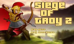 Siege Of Troy 2 screenshot 2/4