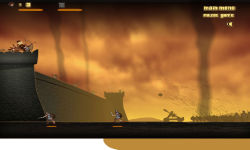 Siege Of Troy 2 screenshot 3/4