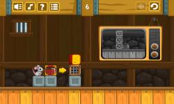 Bread Barn free screenshot 2/5