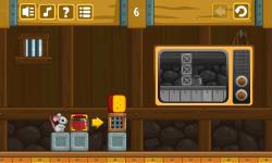 Bread Barn free screenshot 3/5