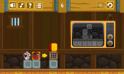 Bread Barn free screenshot 4/5