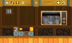 Bread Barn free screenshot 5/5