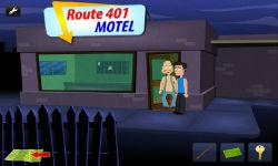 401 Motels screenshot 6/6