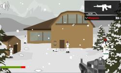 Sniper Rescue 2 screenshot 1/4