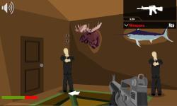 Sniper Rescue 2 screenshot 2/4
