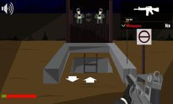 Sniper Rescue 2 screenshot 3/4