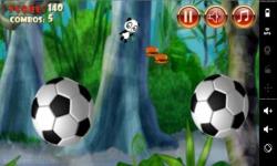 Naughty Panda screenshot 3/3