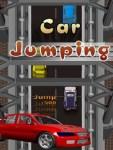 Car Jumping screenshot 1/3