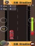 Car Jumping screenshot 2/3