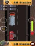 Car Jumping screenshot 3/3
