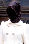 Hijab Photo Montage screenshot 2/3