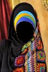 Hijab Photo Montage screenshot 3/3