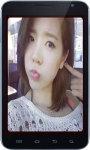 HD Wallpaper Sunny SNSD screenshot 1/6