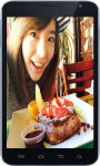 HD Wallpaper Sunny SNSD screenshot 4/6
