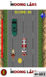 Ultimate Bike Rider - Free screenshot 4/4