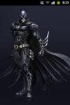 The Best Batman Wallpaper HD screenshot 1/4