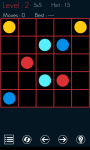 CONNECT DOTS screenshot 3/6