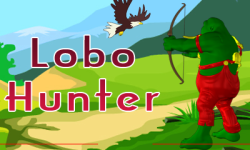 Lobo Hunter screenshot 1/6