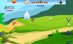 Lobo Hunter screenshot 3/6