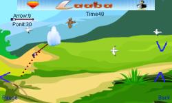 Lobo Hunter screenshot 4/6