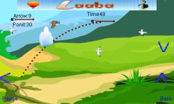 Lobo Hunter screenshot 5/6
