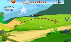 Lobo Hunter screenshot 6/6