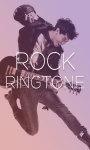 Rock Ringtones 2012 screenshot 1/5