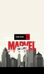 Marvel Heroes Link Games screenshot 1/3