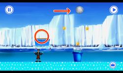 ALS Ice Bucket Challenge Game screenshot 3/4