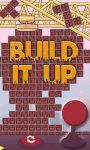 Build It Up screenshot 1/6