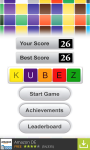 Kubez screenshot 3/5