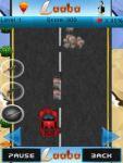 Car Shooter screenshot 2/4