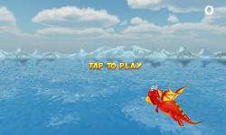 FlapTheDragon screenshot 4/5