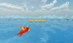 FlapTheDragon screenshot 5/5