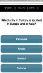 Geography Exposed Quiz screenshot 3/5