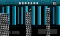 Caveman War 2 screenshot 3/5