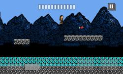 Caveman War 2 screenshot 4/5